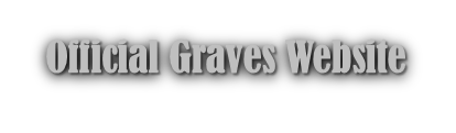 Official Grave Website